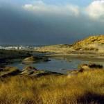 Strand – Schoorl aan Zee