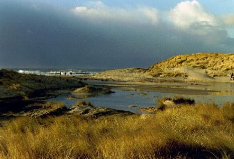 kerf-schoorl-aan-zee